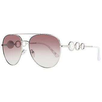 Guess sunglasses gf6114 5910f
