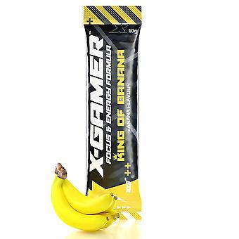 X-GAMER X-Shotz König der Banane 10g
