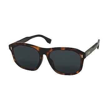 Fendi FF M0097/F/S 9N4/IR Sunglasses