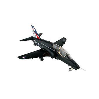 Hawker T.1 Advanced Trainer (XX301 of Fradu RNAS Yeovilton 2009)