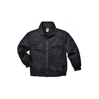 Portwest Action Jacket S862