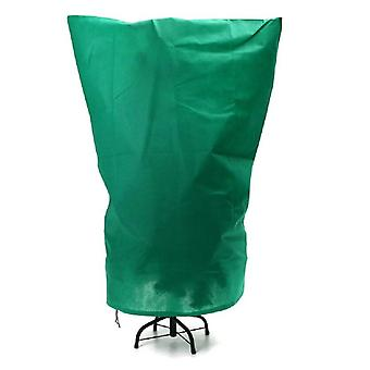 Winter cold-proof and freeze-proof cover frost-proof and freeze-proof fruit tree protective cover protective bag insect cover