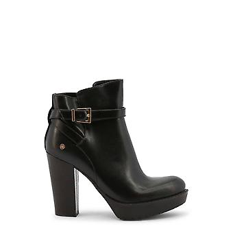 Roccobarocco - Ankle boots Women RBSC1JU02STD