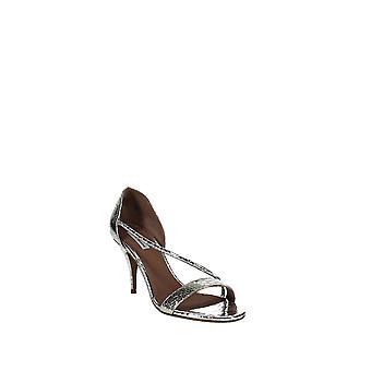 Tabitha Simmons   Nile High-Heel Sandals