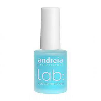 Esmalte de uñas Lab Andreia Cuticle Remover (10,5 ml)