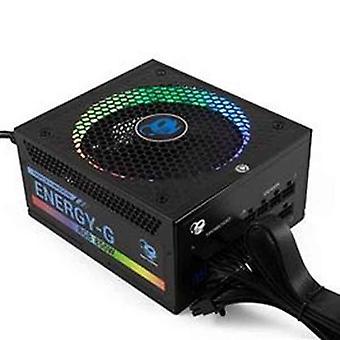 Tápegység CoolBox RGB-850 Rainbow 850 W