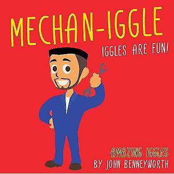 Mechan-Iggle