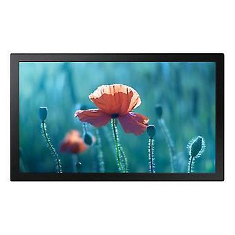 Samsung QB13R, 33 cm (13 Zoll), 1920 x 1080 Pixel, 300 cd/m², Full HD, 16:9, 8 ms