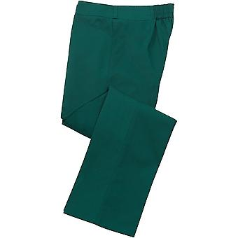 Premier Womens/Ladies Poppy Polycotton Healthcare Workwear Trousers