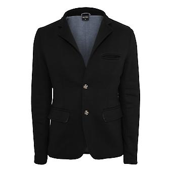 Urban Classics Sweat Blazer