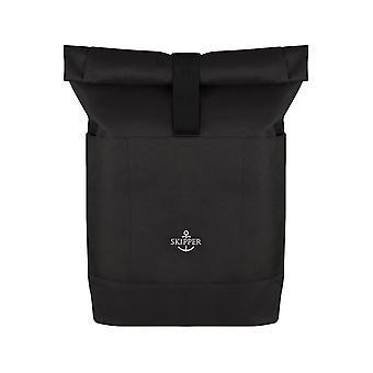 Patrón mochila unisex bandolera Messenger mochila daypack ocio bolso mochila de día 7260