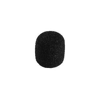 Monacor WS-20 Microphone windshield Diameter:20 mm