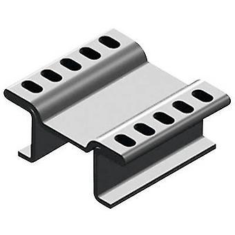 פישר אלקטרונית FK 251 06 LF פאק חום 32 K/W (L x W x H) 13 x 15 x 6.5 mm D-פאק, אם-פאק