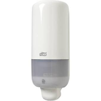 TORK 561500 Soap dispenser 1000 ml White