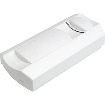 Ehmann LUMEO MOBIL Pull dimmer White Switching capacity (min.) 20 W Switching capacity (max.) 300 W 1 pc(s)