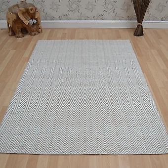 Ives tapijten In natuurlijke