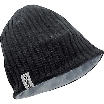 Uhlsport Knitted Hat