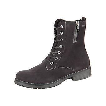 Lurchi Lorena 331702425 universal winter kids shoes