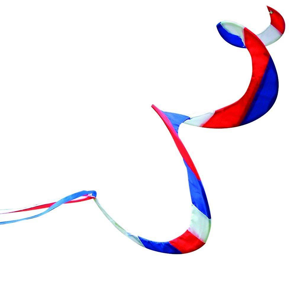 Brookite Wind Twister 125 cm Kite