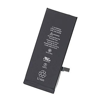 Stuff Certified® 7 iPhone Battery / Battery AAA + Quality