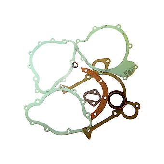 Trust TS1410 Engine Timing Cover Gasket Set