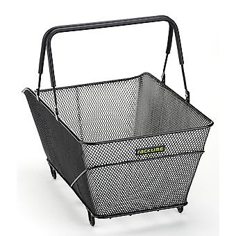 Racktime baskit trunk rear basket (Snapit-system)