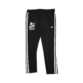 Adidas Cct Core 34TH Z29640 volleyball all year women trousers