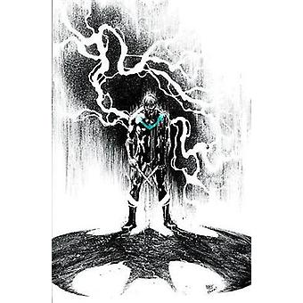 Nightwing Vol. 4 Blockbuster (Rebirth) by Tim Seeley - 9781401275334