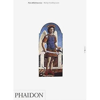 Piero Della Francesca (Art & idéer)