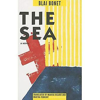Das Meer (katalanische Literatur-Serie)