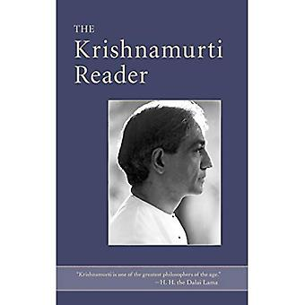 Krishnamurti läsaren