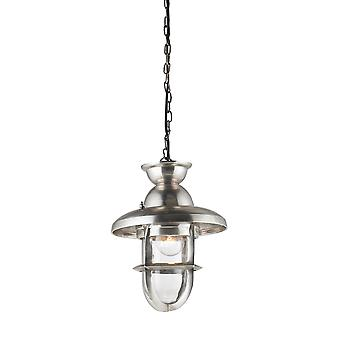 Lampada da soffitto Indoor Rowling - Endon EH-ROWLING-L