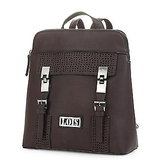 Woman Casual backpack Lois 7 liter 95899