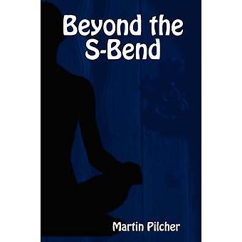 Poza SBend przez Pilcher & Martin