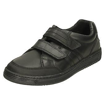 École de garçons Startrite chaussures Atom