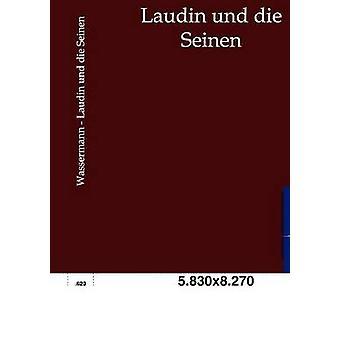 Laudin und die Seinen ved Wassermann & Jakob