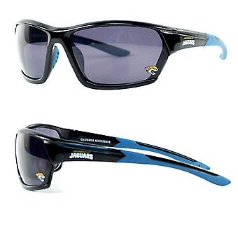 Jacksonville Jaguars NFL Polarized Sport Sunglasses