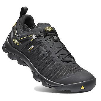 Keen Venture WP M 1021173 trekking todo ano sapatos masculinos