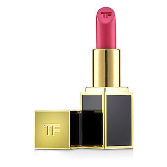 Tom Ford pojkar & amp; Flickor läppfärg-# 0x Li-2g/0,07 oz