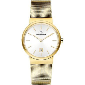 Design danese Mens Watch IV05Q971 Tåge