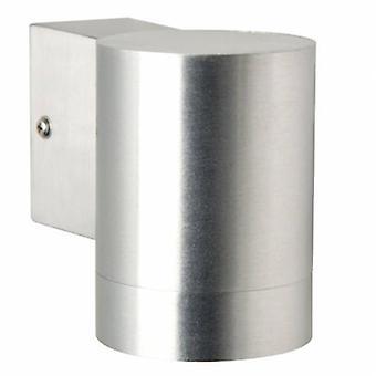 1 Light Outdoor Cylinder Small Downlight Aluminium Ip54
