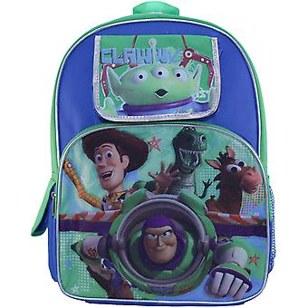 Backpack - Disney - Toys Story 16