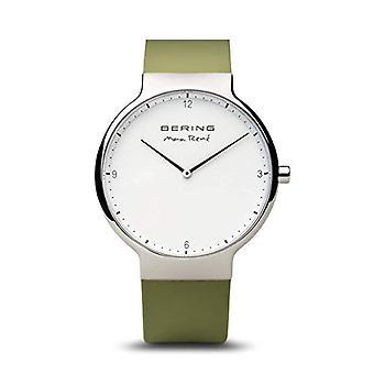 Bering Watch Woman ref. 15540-800