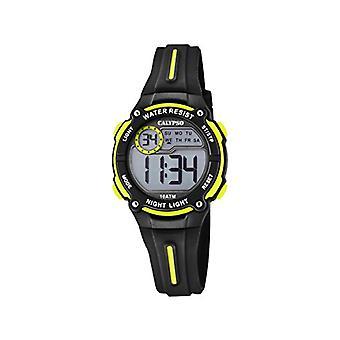Reloj De Calipso Unisex ref. K6068/5
