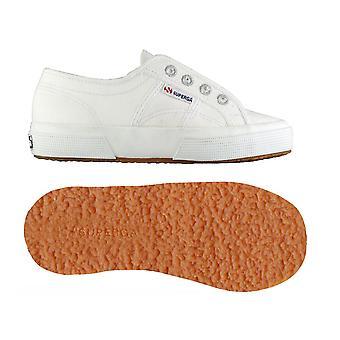 Superga 2750 Sneakers-SLIPON COTJ Children S009NC0