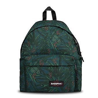 Eastpak PADDED PAK'R Casual Backpack - 40 cm - 24 liters - Multicolor (Brize Mel Dark)