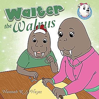 Walter the Walrus