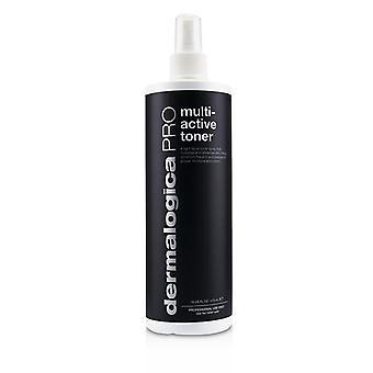 Dermalogica Multi-active Toner Pro (salon Size) - 473ml/16oz