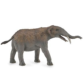 CollectA Gomphotherium - Deluxe 1:20 Scale