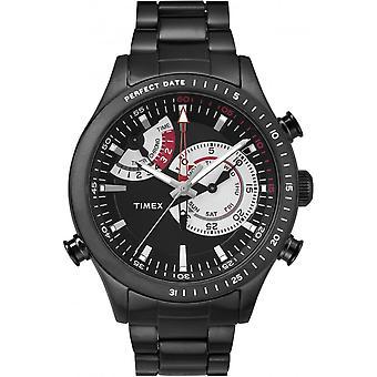 Timex Intelligent Quartz TW2P72800 Mens Watch Chronograph
